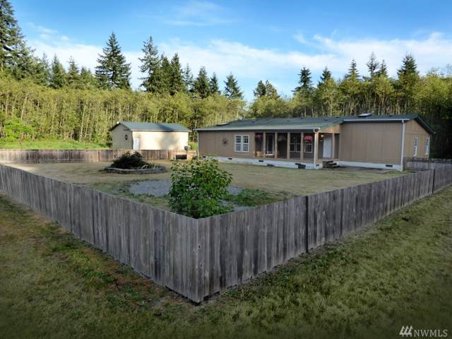 1332 Centralia Alpha Rd, Chehalis, WA 98532 (#1507140) :: Real Estate Solutions Group