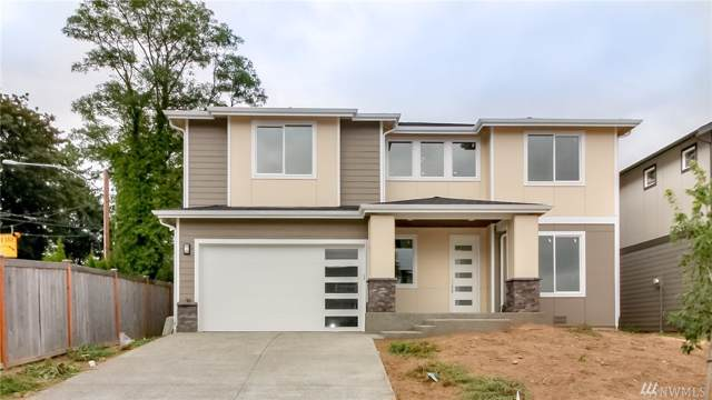 20808 103rd Place SE, Kent, WA 98031 (#1507143) :: Costello Team