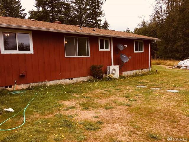 3902 State Route 508, Onalaska, WA 98533 (MLS #1507144) :: Matin Real Estate Group