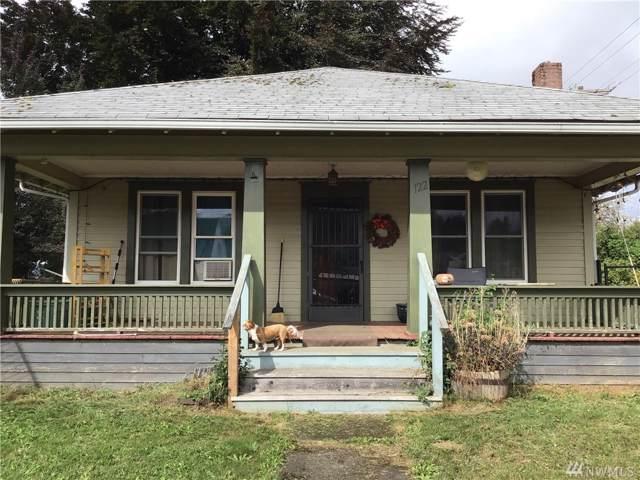 122 3rd St, Morton, WA 98356 (#1507173) :: Keller Williams Western Realty