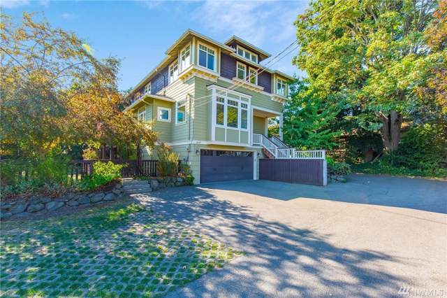 6547 54th Ave S, Seattle, WA 98118 (#1507195) :: Northern Key Team