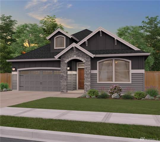 6827 33rd (Lot 10) St Ct W, University Place, WA 98466 (#1507199) :: The Kendra Todd Group at Keller Williams