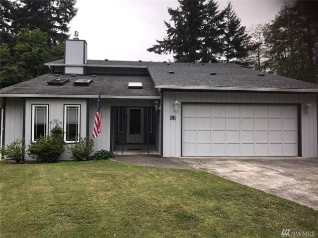 910 N Frace, Tacoma, WA 98406 (#1507219) :: Priority One Realty Inc.