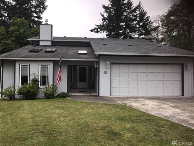 910 N Frace, Tacoma, WA 98406 (#1507219) :: The Kendra Todd Group at Keller Williams