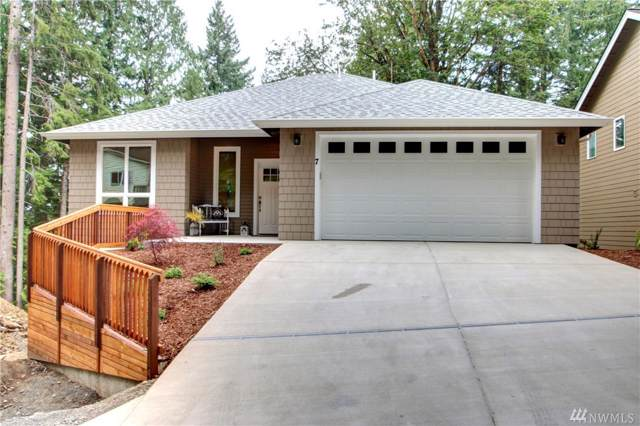 7 Sweetclover Cir, Bellingham, WA 98229 (#1507227) :: Costello Team