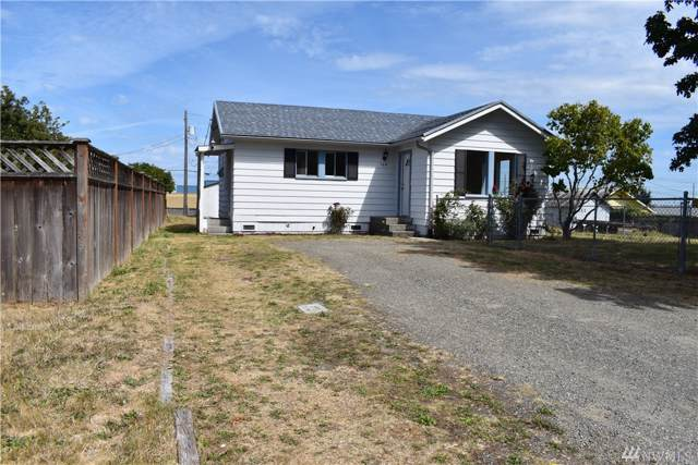 109 W Orcas Ave, Port Angeles, WA 98362 (#1507240) :: Lucas Pinto Real Estate Group