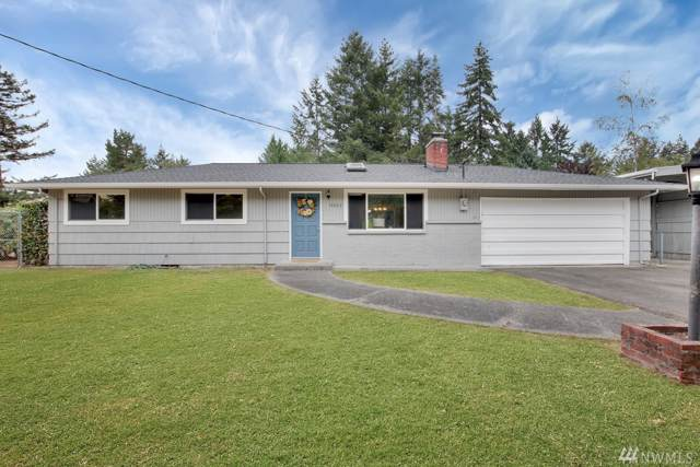 11502 Butte Dr SW, Lakewood, WA 98498 (#1507267) :: Keller Williams Realty