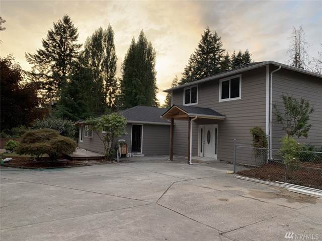 32728 46th Place S, Auburn, WA 98001 (#1507276) :: Keller Williams Realty Greater Seattle