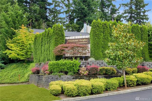 3435 Auburn Wy S A-12, Auburn, WA 98092 (#1507291) :: Record Real Estate