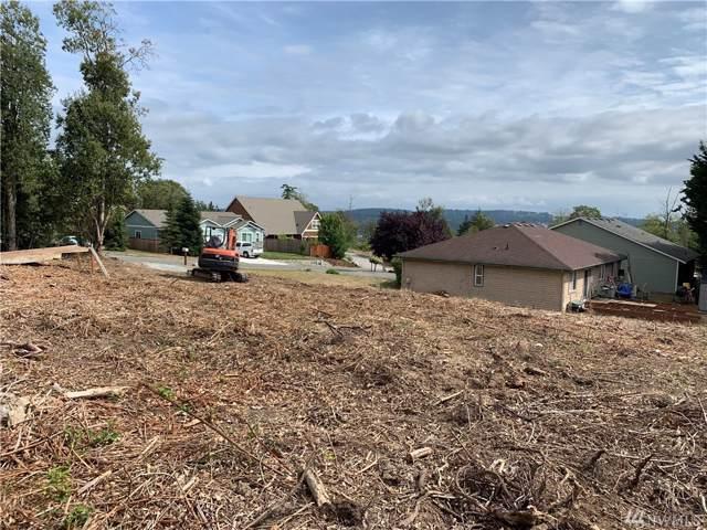 4897 Harbor Hills Dr, Freeland, WA 98249 (#1507293) :: Keller Williams Realty