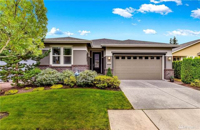 12624 237th Wy NE, Redmond, WA 98053 (#1507297) :: Northern Key Team