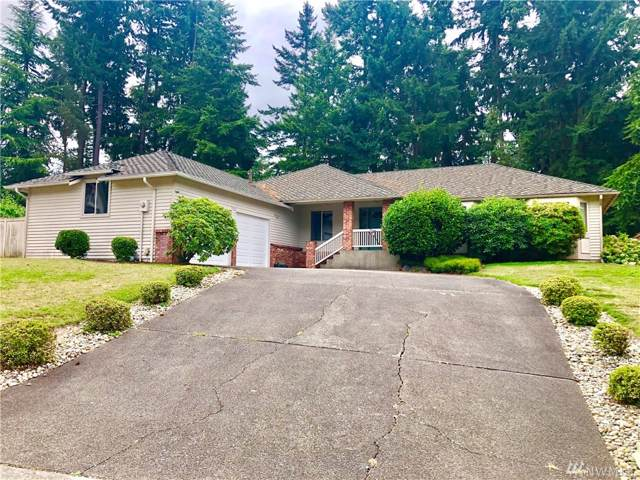 1085 SW 330th Ct, Federal Way, WA 98023 (#1507306) :: Sarah Robbins and Associates