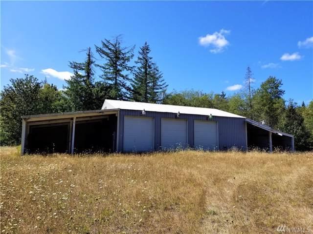 90 E Bayview Dr, Shelton, WA 98584 (#1507307) :: Canterwood Real Estate Team