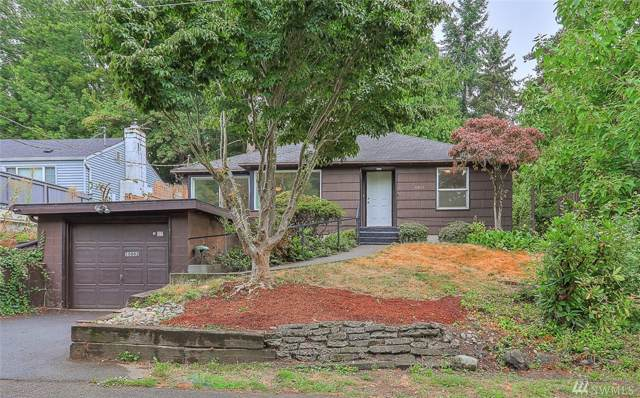 10803 26th Ave S, Seattle, WA 98168 (#1507333) :: TRI STAR Team | RE/MAX NW