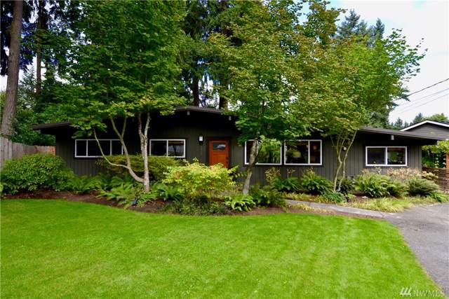 15823 75 Ave NE, Kenmore, WA 98028 (#1507340) :: Northern Key Team