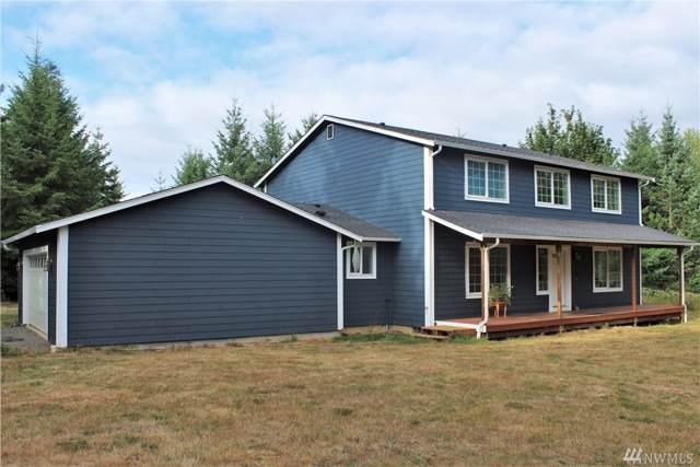 104 Rusty Lane, Napavine, WA 98532 (#1507346) :: Keller Williams Realty