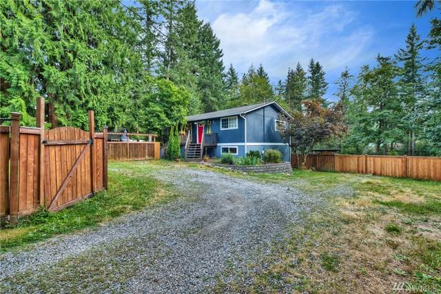 27415 SE 224th St, Maple Valley, WA 98038 (#1507362) :: Costello Team