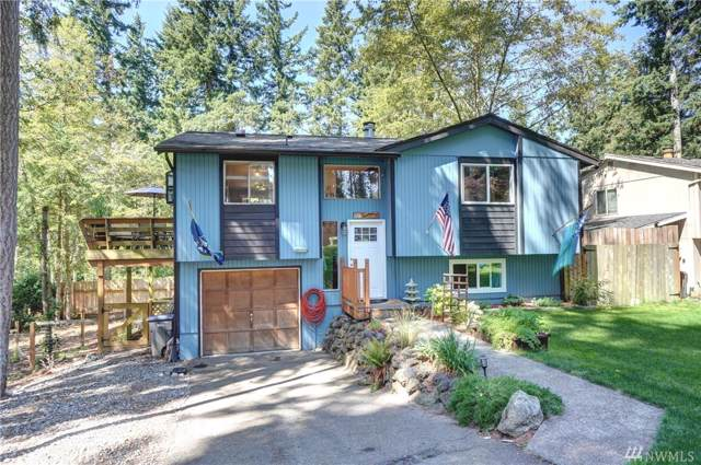 3683 SE Ardenwald Place, Port Orchard, WA 98366 (#1507364) :: NW Homeseekers