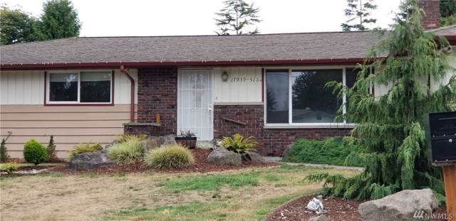 17939 51st Ave S, SeaTac, WA 98188 (#1507377) :: Keller Williams Realty Greater Seattle