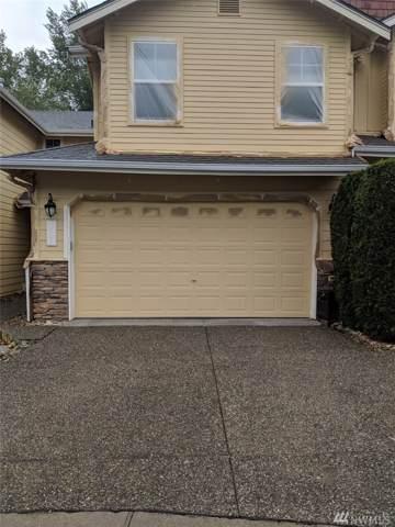 3817 209th Place SW, Lynnwood, WA 98036 (#1507405) :: Ben Kinney Real Estate Team