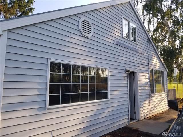 1317 Mckittrick, Wenatchee, WA 98801 (#1507409) :: McAuley Homes
