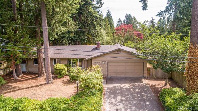 23109 94th Place W, Edmonds, WA 98020 (#1507437) :: Real Estate Solutions Group