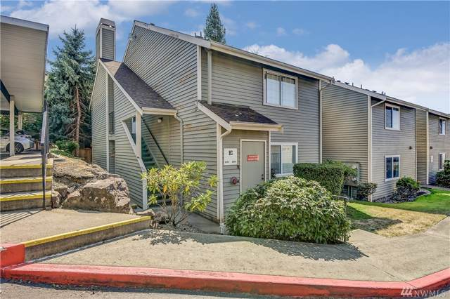 1626 Grant Ave S E101, Renton, WA 98055 (#1507441) :: Northern Key Team