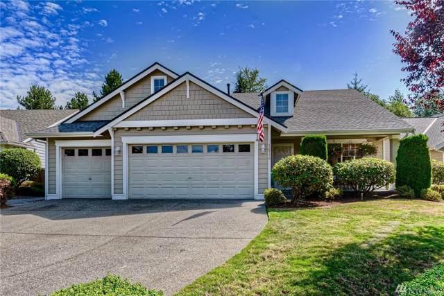 12716 35th Place NE, Lake Stevens, WA 98258 (#1507452) :: Real Estate Solutions Group