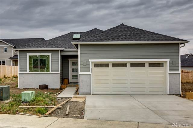 5582 Janice Ct, Ferndale, WA 98248 (#1507455) :: Kimberly Gartland Group