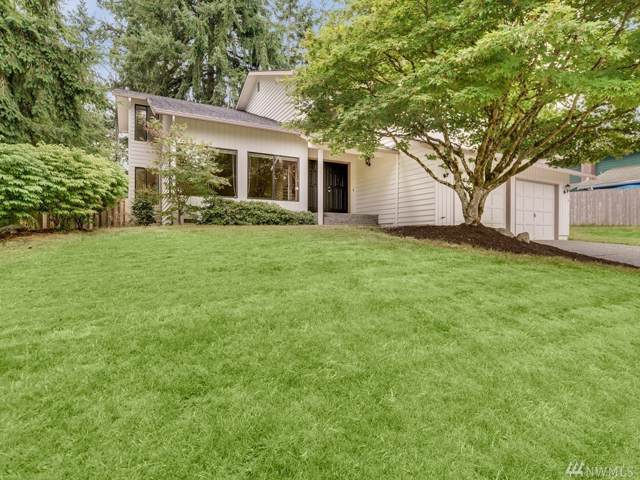 3522 99th St SE, Everett, WA 98208 (#1507459) :: Real Estate Solutions Group