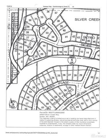 58504 Silver Creek Wy, Sultan, WA 98294 (#1507473) :: Northern Key Team