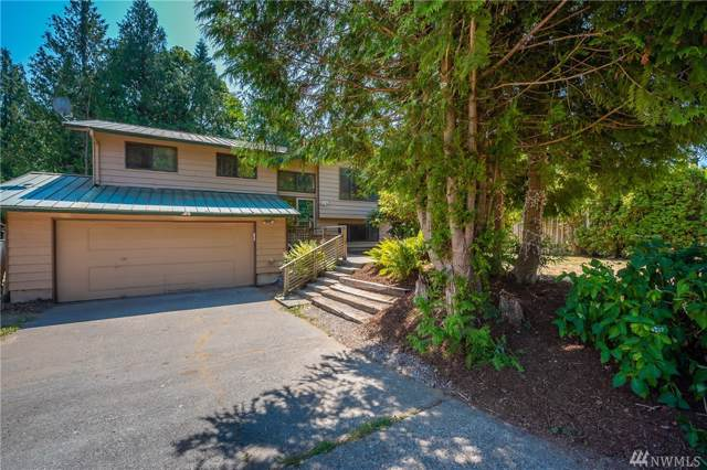 1251 Deer Creek Dr, Ferndale, WA 98248 (#1507482) :: Kimberly Gartland Group