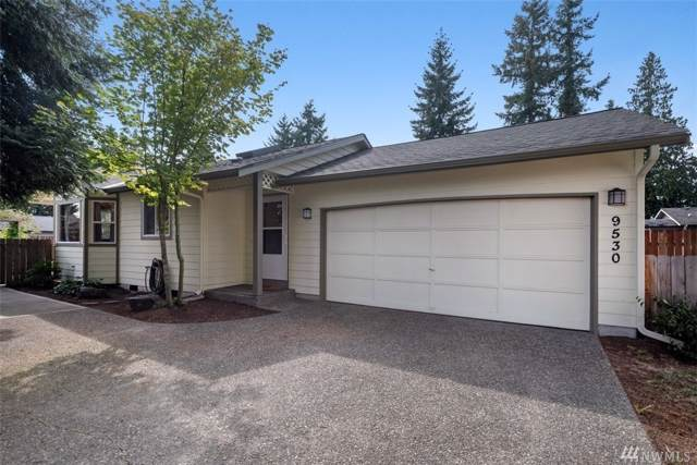 9530 50th Ave NE, Marysville, WA 98270 (#1507490) :: Real Estate Solutions Group