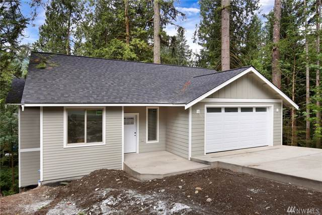 42 Morning Glory Dr, Bellingham, WA 98229 (#1507495) :: Crutcher Dennis - My Puget Sound Homes