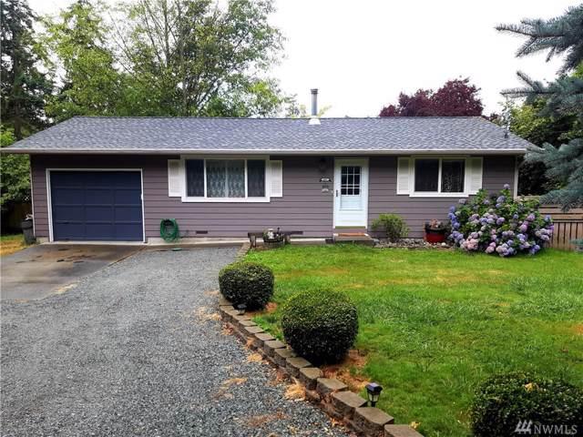 4281 Rhododendron Dr, Oak Harbor, WA 98277 (#1507514) :: Ben Kinney Real Estate Team