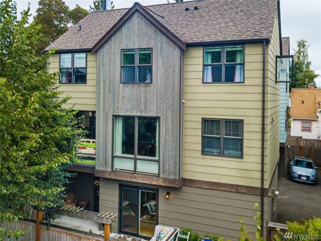 9423 Roosevelt Wy NE, Seattle, WA 98115 (#1507519) :: TRI STAR Team | RE/MAX NW