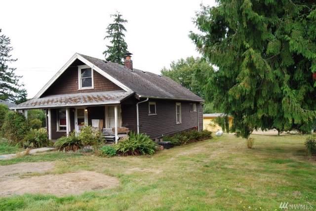 9604 Vickery Ave E, Tacoma, WA 98446 (#1507520) :: Record Real Estate