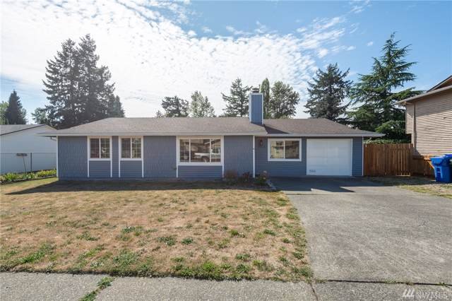 1928 68th Ave NE, Tacoma, WA 98422 (#1507524) :: Ben Kinney Real Estate Team