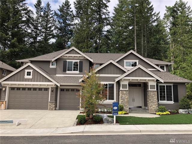 3067 243rd Ave SE, Sammamish, WA 98075 (#1507532) :: Liv Real Estate Group