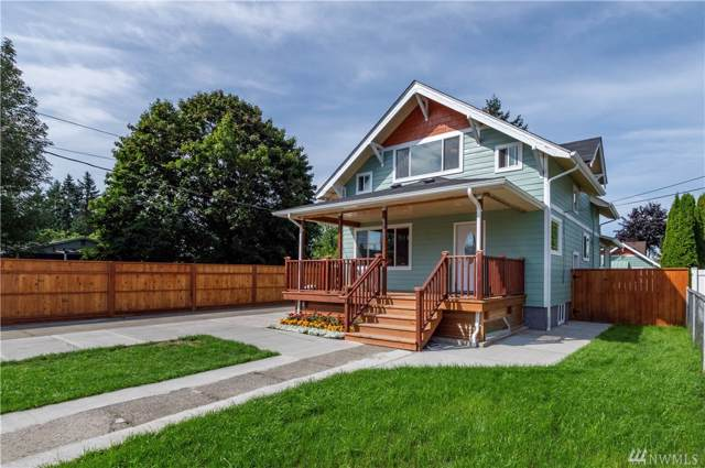 8434 Tacoma Ave S, Tacoma, WA 98444 (#1507533) :: The Kendra Todd Group at Keller Williams