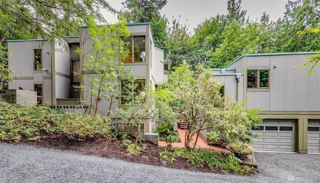 241 Lovell Ave SW, Bainbridge Island, WA 98110 (#1507553) :: Real Estate Solutions Group