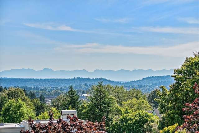 7397 Old Redmond Rd #219, Redmond, WA 98052 (#1507573) :: Costello Team