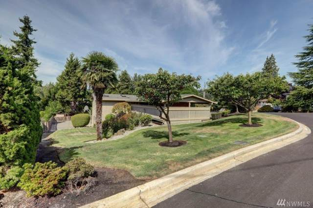 17521 6th Place SW, Normandy Park, WA 98166 (#1507574) :: Sweet Living