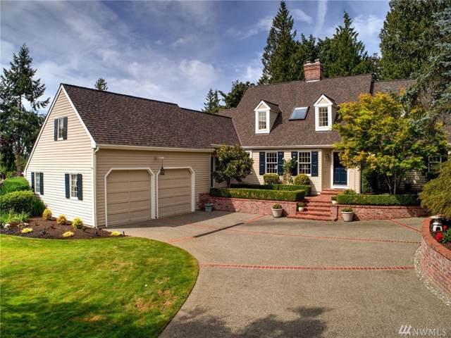 20708 NE 142nd St, Woodinville, WA 98077 (#1507576) :: Alchemy Real Estate