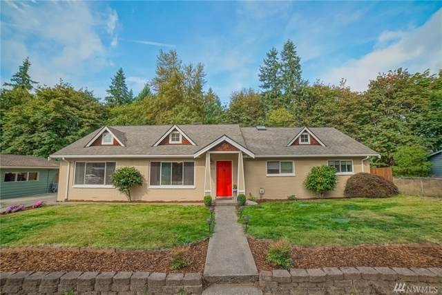 13833 144th Ave SE, Renton, WA 98059 (#1507584) :: The Kendra Todd Group at Keller Williams