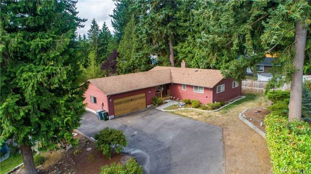 19301 78th St E, Bonney Lake, WA 98391 (#1507600) :: Keller Williams Realty Greater Seattle