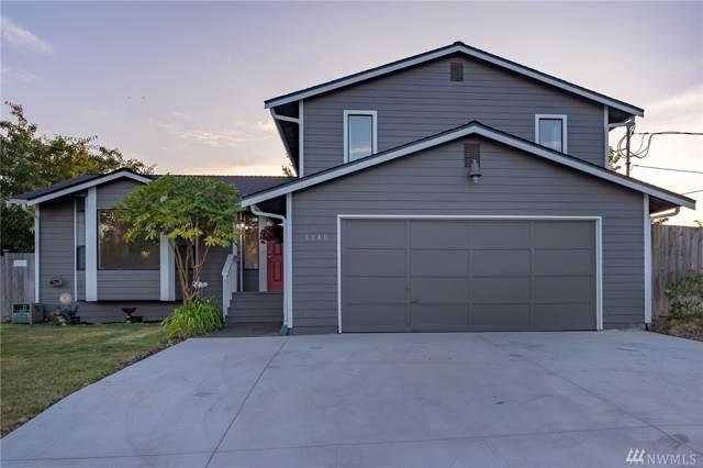 3140 58th Ave NE, Tacoma, WA 98422 (#1507603) :: Crutcher Dennis - My Puget Sound Homes