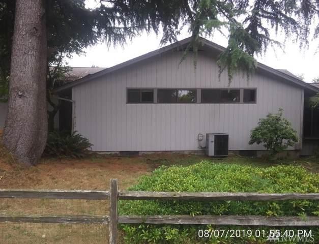 41 Laulainen Rd, Longview, WA 98632 (#1507618) :: Commencement Bay Brokers
