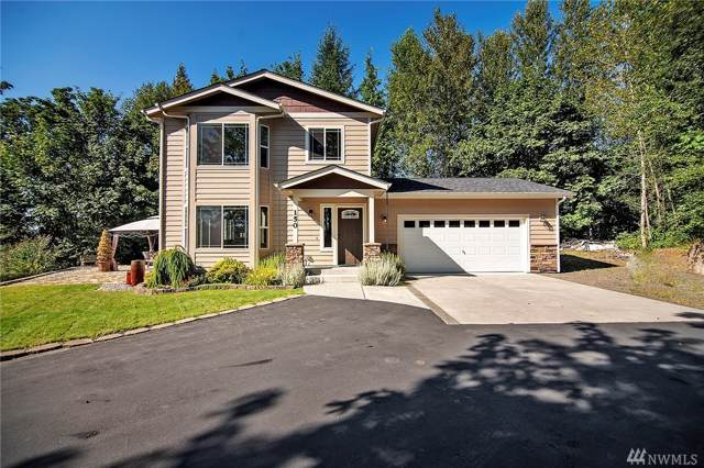 150 Carroll Rd, Kelso, WA 98626 (#1507619) :: Real Estate Solutions Group