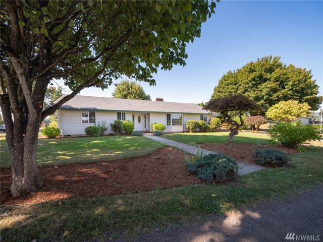 1018 Caples Rd, Woodland, WA 98674 (#1507656) :: Alchemy Real Estate